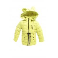 Куртка 200 гр. D313-1