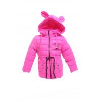 Куртка 200 гр. D313-2