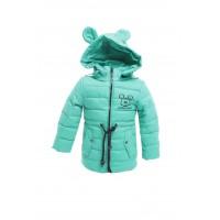 Куртка 200 гр. D313-3