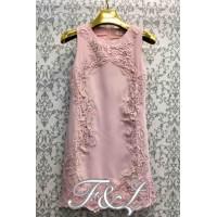 Платье 21457-1