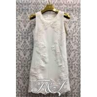Платье 21457-3