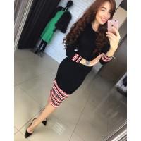 Платье 3041-1