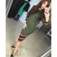 Платье 3041-2