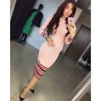 Платье 3041-4