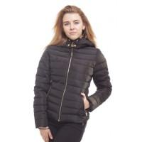 Куртка батал 3022-3b